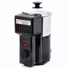 Sale Imex Cr 100 Home Coffee Bean Roaster Sale