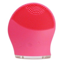 Price Sales New Sunweb Waterproof Rechargable Silicon Electric F*c**l Cleanser Brush Massager Face Tool Intl Singapore