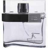 Get Cheap Salvatore Ferragamo F By Ferragamo Black Edt 100Ml