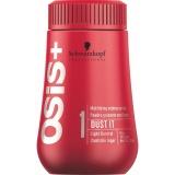Best Offer Schwarzkopf Osis Dust It 15Ml