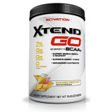 Buying Scivation Xtend Go 30S Mango