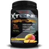 Promo Scivation Xtend® Perform™ 44 Servings Mango