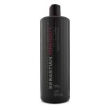 Sebastian Penetraitt Strengthening And Repair Shampoo 1000Ml 33 8Oz Shopping