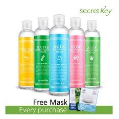 secret key singapore cream gel lazada
