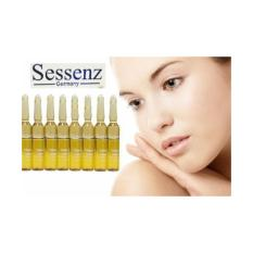 Sessenz Germany Collagen Ampoules Deal