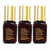 Buy Set Of 3 Estee Lauder Advanced Night Repair Synchronized Recovery Complex Ii 7Ml Cheap Singapore