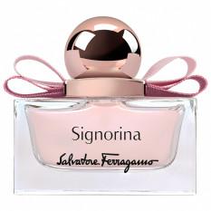 Best Sf Signorina Eau De Parfum Sp 100Ml