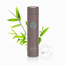 Buy Shan Bamboo Essential Moisturing Shampoo Organic Parabens Sls Cheap Singapore