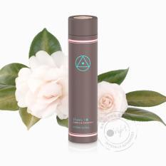 Buy Shan Camelia Essential Color Care Shampoo Organic Parabens Sls Free