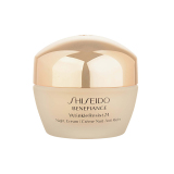 Shiseido Benefiance Wrinkle Resist 24 Night Cream 50Ml Shop