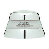 Sale Shiseido Bio Performance Advanced Super Revitalizing Cream 1 7Oz 50Ml Shiseido On China