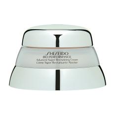 Brand New Shiseido Bio Performance Advanced Super Revitalizing Cream 1 7Oz 50Ml