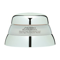Sale Shiseido Bio Performance Advanced Super Revitalizing Cream 1 7Oz 50Ml Shiseido Wholesaler