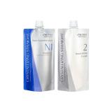 Who Sells Shiseido Crystallizing Straight N1 Shiseido Crystallizing Straight Neutralizer The Cheapest