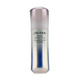 Wholesale Shiseido Even Skin Tone Intensive Anti Spot Serum 30Ml 1Oz