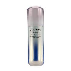 Review Shiseido Even Skin Tone Intensive Anti Spot Serum 30Ml 1Oz Shiseido