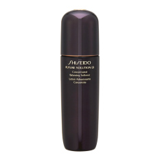 Promo Shiseido Future Solution Lx Concentrated Balancing Softener 5Oz 150Ml