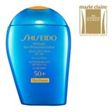 Top 10 Shiseido Perfect Uv Protector Spf50 Pa Wet Force 50Ml