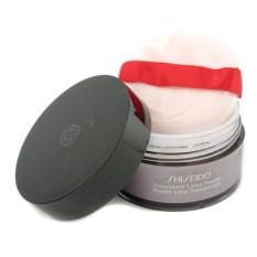 Shiseido Translucent Loose Powder 18G 63Oz Price Comparison