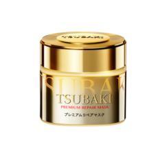 Compare Tsubaki Premium Repair Mask