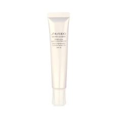 Cheap Shiseido White Lucent Brightening Spot Control Base Uv Spf35 Pa 1 1Oz 30Ml Pink Export