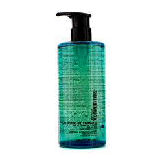 Price Comparisons Shu Uemura Cleansing Oil Shampoo Anti Oil Astringent Cleanser For Oily Hair Scalps 400Ml 13 4Oz