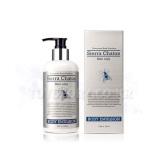 Buy Sierra Chaton Korean Best Selling Pheromone Men S Body Emulsion Lotion 250 Ml Intl On South Korea