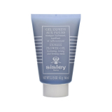 How To Get Sisley Express Flower Gel 2 15Oz 61G