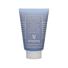Compare Price Sisley Express Flower Gel 2 15Oz 61G Sisley On China