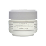 Sisley Eye And Lip Contour Balm 1Oz Compare Prices