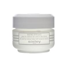 Sale Sisley Eye And Lip Contour Balm 1Oz Sisley Branded