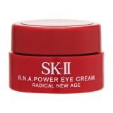 Sale Sk Ii Rna Power Eye Cream 2 5G Online Singapore