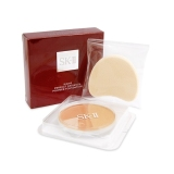 Sale Sk Ii Signs Perfect Radiance Powder Foundation 11G Export Singapore