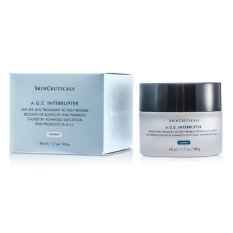 Buy Skin Ceuticals A G E Interrupter 50Ml 1 7Oz Online