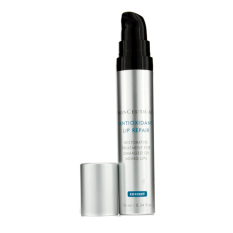 Purchase Skin Ceuticals Antioxidant Lip Repair 10Ml 34Oz Intl Online