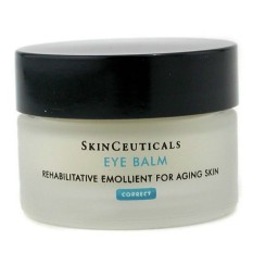 Brand New Skin Ceuticals Eye Balm 14G 5Oz