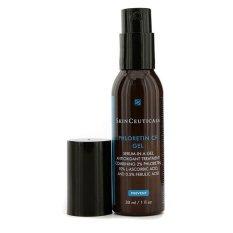 Skin Ceuticals Phloretin Cf Gel 30Ml 1Oz Coupon Code