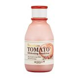 Discount Skin Food Premium Tomato Whitening Emulsion 140Ml Intl Skin Food South Korea