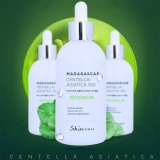 Sale Skin1004 Madagascar Centella Asiatica 100 Ampoule 100Ml Or 3 38 Floz F*c**l Serum Made Of 100 Centella Asiatica Extract For Skin Brightening And Hydrating Effect Intl