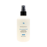 Best Reviews Of Skinceuticals Equalizing Toner 250Ml 8 33Oz For All Skin Type