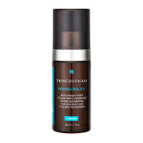 Compare Skinceuticals Resveratrol B E 1Oz 30Ml Prices