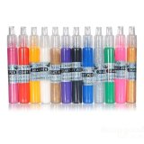 Price Smartbiz 3D Nail Art Pen Set Of 12 Smartbiz New