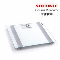 Soehnle S63317 Digital Scale Deluxe Sale
