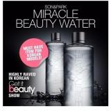 Recent Son Park Beauty Water 340 Ml Cocomo