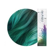 Retail Price Sparks Hair Color Totally Teal