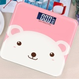 Price Special Promotion Mutiler Precision Household Weighing Machine Body Weight Loss Measuring Scale Intl On China