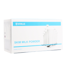 Sale Stolle Skim Milk Powder 30G X 28 Sachets Box Stolle On Singapore