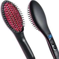 Price Comparison For Not To Hurt The Hair Negative Ion Anti Hot Comb Straight Hair Is
