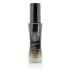 Where To Buy Joico Styling Hair Shake Liquid To Powder Finishing Texturizer 150Ml 5 1Oz