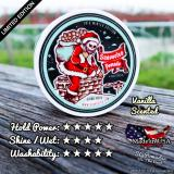 Price Comparisons For Suavecito Firme Strong Hold Pomade Winter Edition 113G